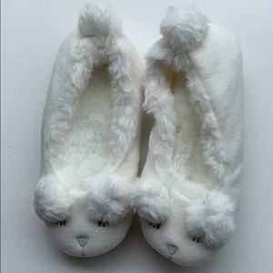 Shoes - NWT 🐱Kitty Slippers🐱